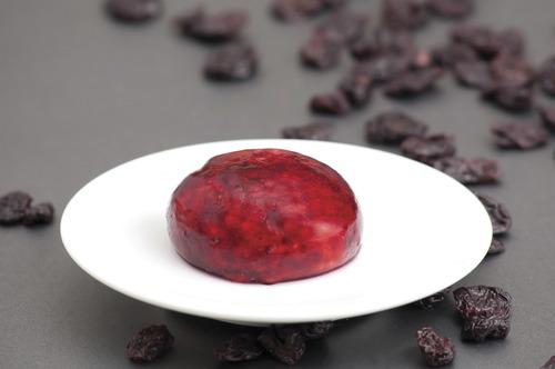 red+yogurt