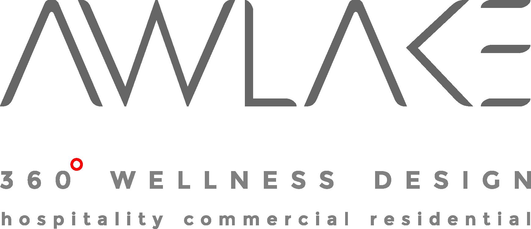 awlake logo