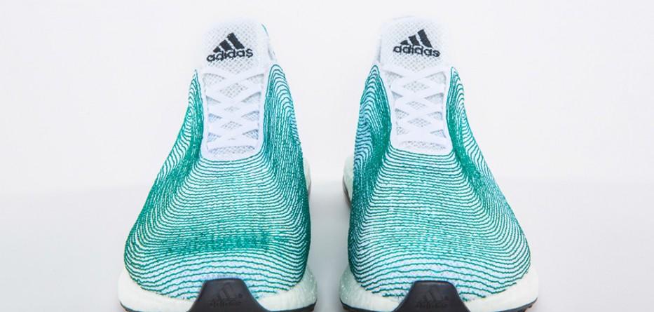 adidas-parleyocean-shoes-2