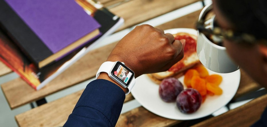 airbnb-apple-watch-psfk