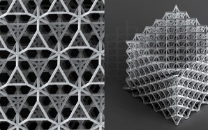 tr10.banners.nanoarchx--2020