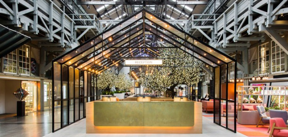 The-Ovolo-Woolloomooloo-Hotel-by-Hassell-730x485