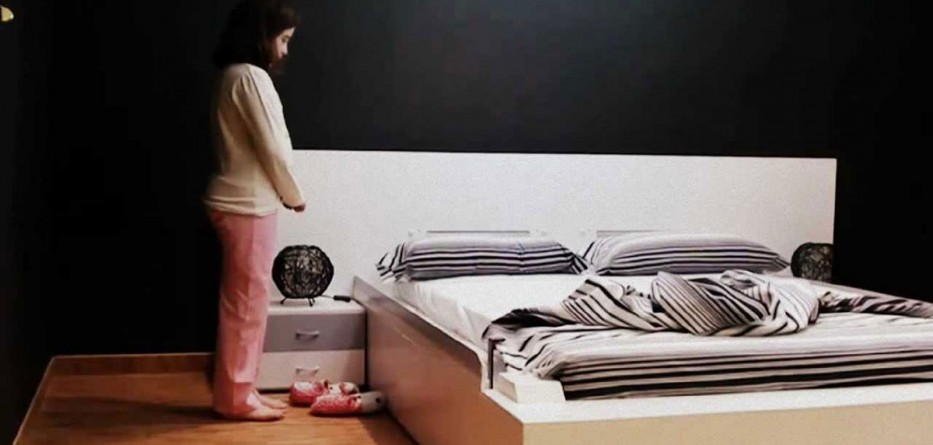 ohea-smart-bed-video