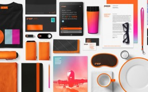 poppi-travel-trend-airline-1