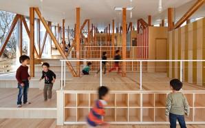 hakusui-nursery-school-yamazaki-kentaro-design-workshop_dezeen_1568_1