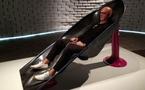 Nikes-The-Nature-of-Motion-exhibition-lynn-psfk