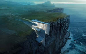 cliff-top-retreat-alex-hogrefe-visualizing-architecture-iceland-conceptual-concrete_dezeen_1568_0