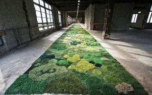 Alexandra-Kehayoglou-Landscape-Carpet-4-889x594