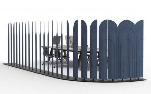 buzziblinds-buzzispace-acoustic-room-dividers-blades-felt-colour-alain-gilles-product-design-interiors-architecture-open-plan-customised-space_dezeen_1568_9