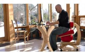 sprang-chair-5