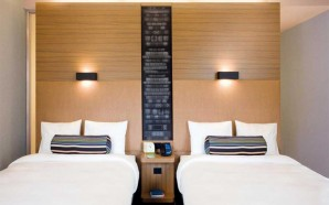 Aloft-Hotel_Voice-Activated-Rooms_PSFK-966x644
