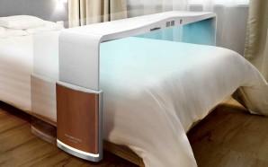 bedcare