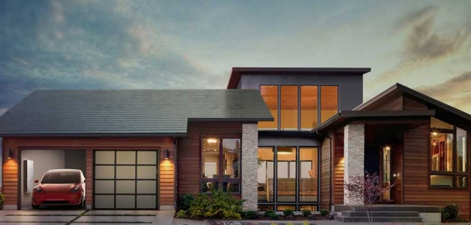 Tesla-SolarCity-glass-roof-tiles-1020x610
