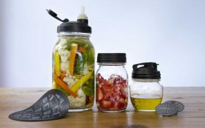 diy-fermentation-kit