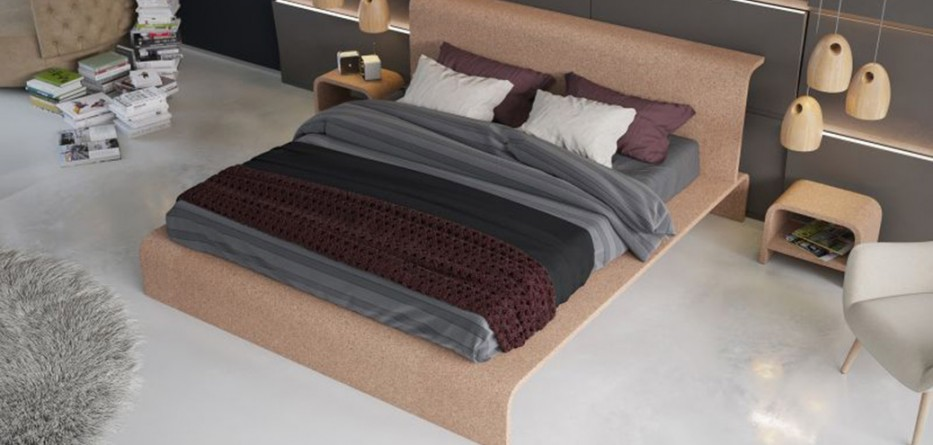 Bisu-by-OTQ-is-all-natural-cork-bed-for-insomniacs_5