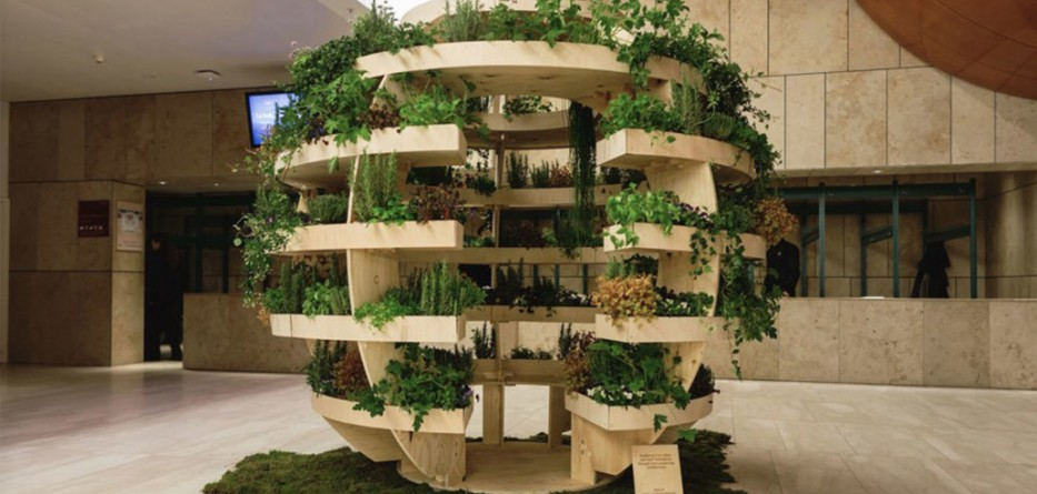 IKEA-Space10-open-source-design-Growroom-9-1020x610
