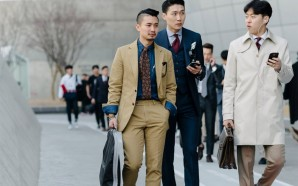 From 'Bling Kings' to 'Aficionados': Understanding China's Mass Affluent Males