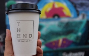 The Ultra-Healing, Ayurvedic Cider Latte Everyone in Brooklyn is Freaking…