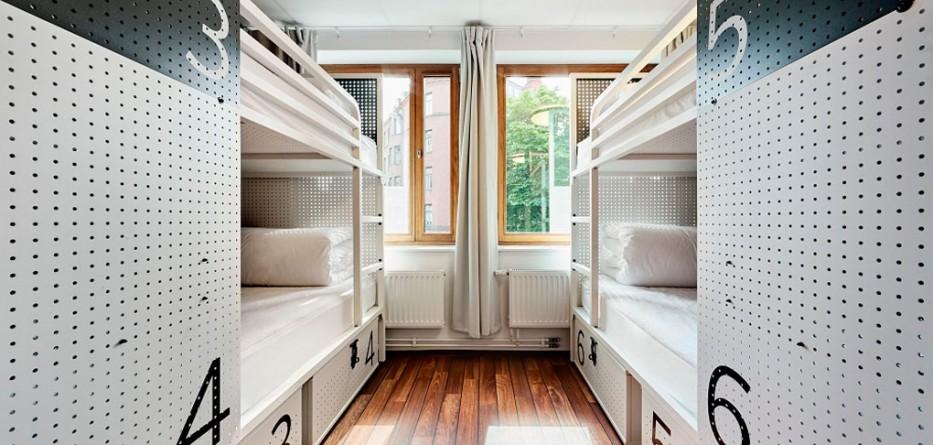 generator-hostels-stockholm-bunk-beds-1