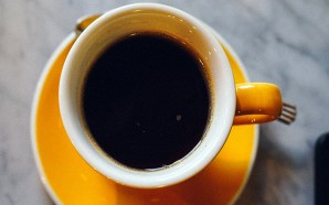 Does Coffee Actually Make You Dehydrated?