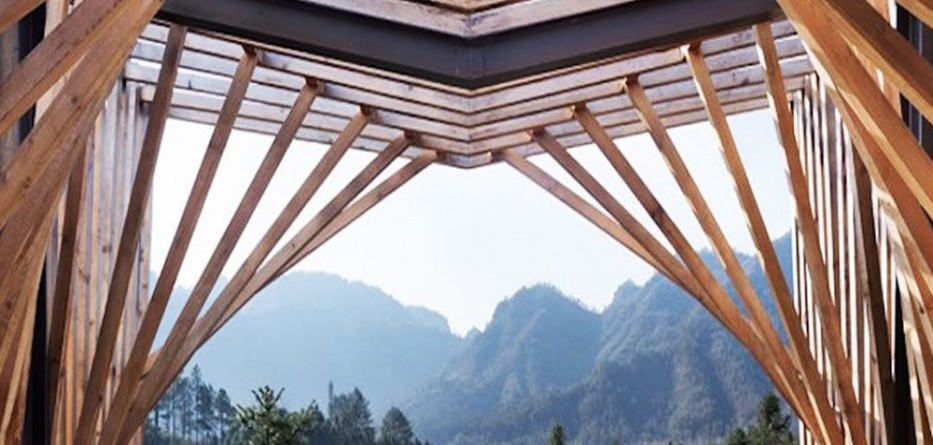 Treehouse-In-China-Interior-1580x436