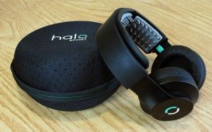 The Halo Sport Headphones Supercharge Your Brain to Make You…