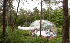 outdoor-performance-design-space-bubble-160617-1055-01