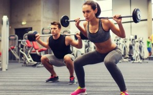 11 Fitness Misconceptions That Really Need to Stop
