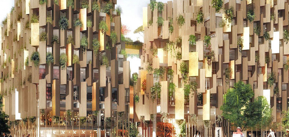 Eco-Luxury-Hotel-by-Kengo-Kuma-lead-1580x530