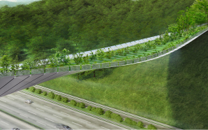 Yangjaegogae-Eco-Bridge-by-KILD-banner-1580x530