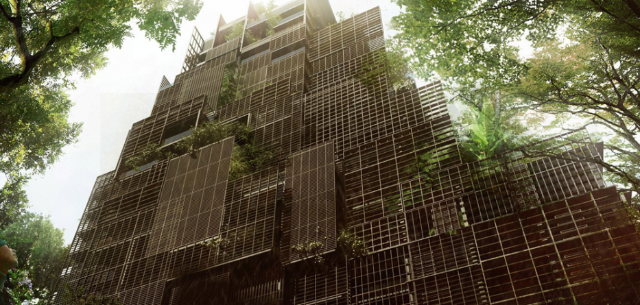 rosewood-tower-jean-nouvel-architecture-residential-hotels-restauraunts-bars-sao-paolo-brazil_dezeen_hero-a