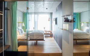 5DOF_Studio-Aisslinger_25hours-Hotel-Bikini-Zurich-4