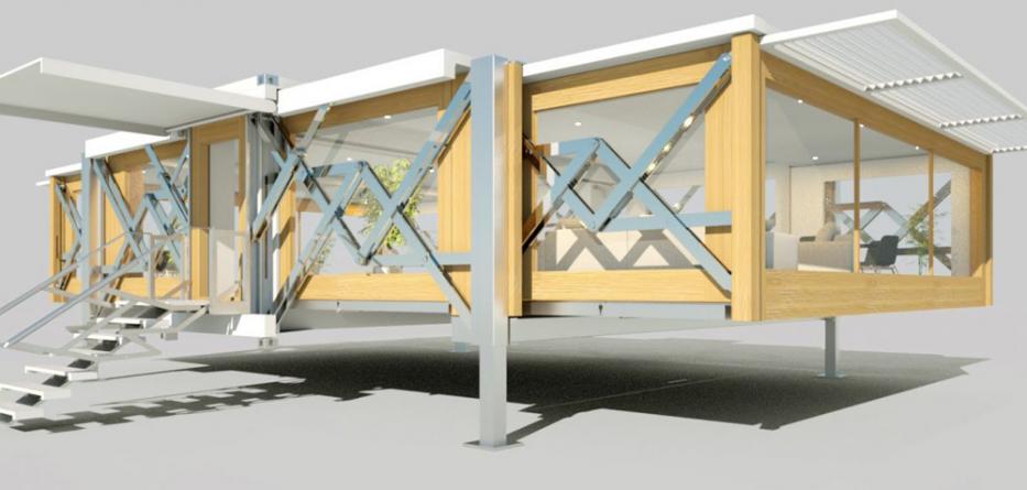 ten-fold-mobile-home-1501x727