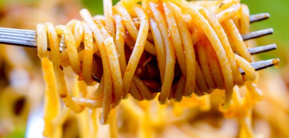 complex-carbs-delicious-pasta
