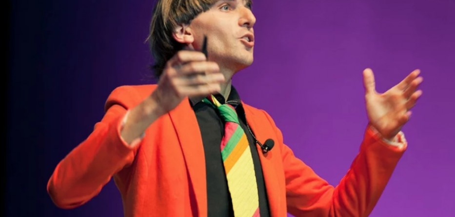 neil-harbisson-psfk