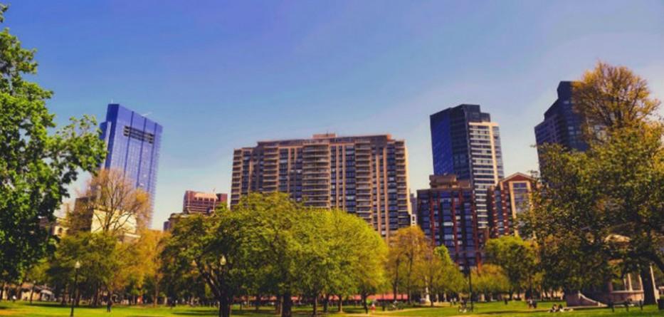 Green-city_