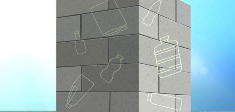 MIT-students-develop-concrete-reinforced-using-plastic-bottles