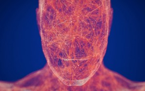 Augmenting Your Nervous System. . . With iPhones
