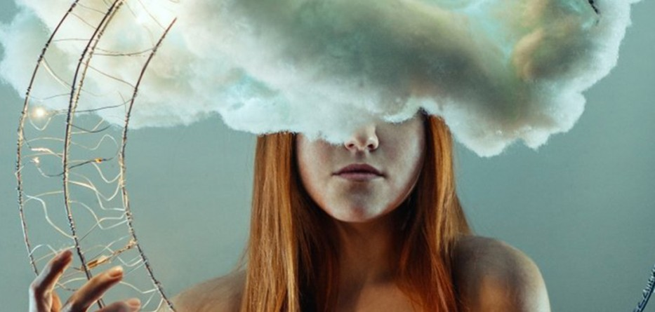 daydream-mind-wander-intelligence