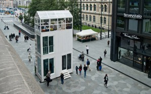 micro-apartment-parking-space