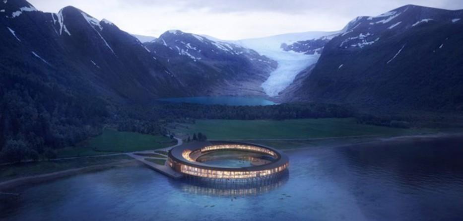 svart-hotel-snohetta-architecture-hotels-norway