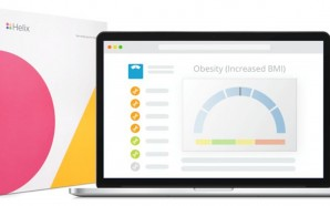Arivale Weight Loss Is Scientifically Geared To A Single Individual