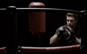 Botboxer Uses Machine Vision To Help Fighters Train