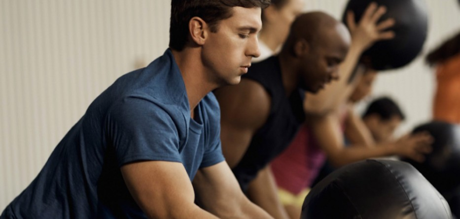 hotel-midtown-chicago-group-fitness546