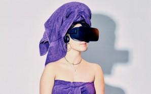Sensory VR Spas