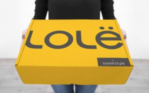 The Lolë Box Is Personalized And Prepared For Any Activity