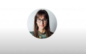 Amanda Shapiro, Editor, Healthyish