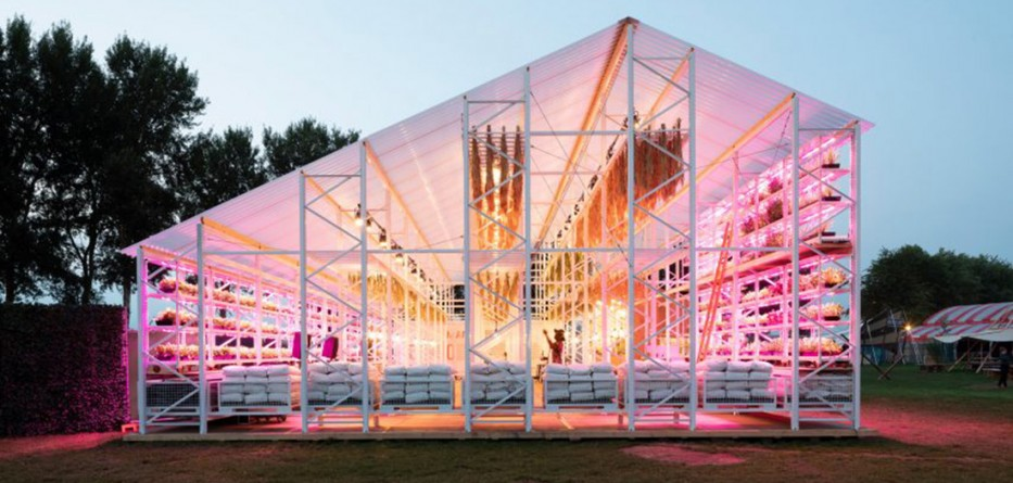 peoples-pavilion-overtreders-w-architecture-festival_