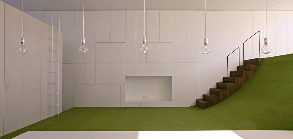 house-s-boko-deko-mitsuharu-kojima-architects-maebashi-gunma-prefecture-japan_dezeen_dezeen_1568_0