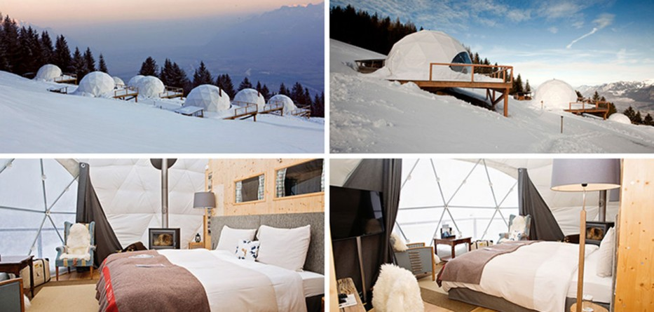whitepod-alpine-experience_160216_01